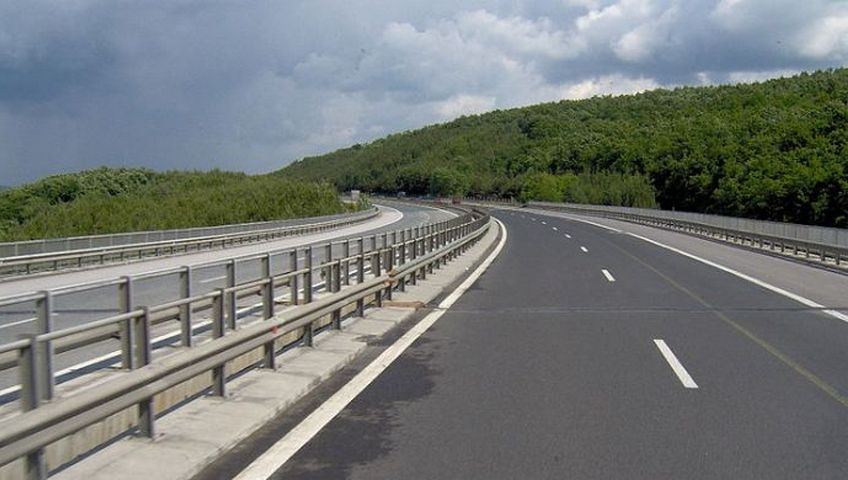 Jalan-Tol-Semarang-Batang