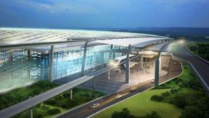 Genjot Bisnis Non-Aeronautika, AP II Target Bandara Menjadi Kelas Dunia