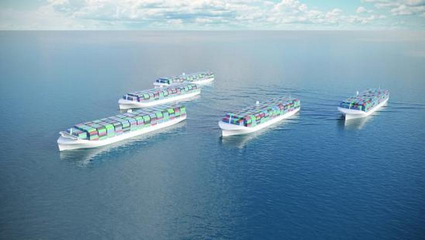 Tingkatkan Industri Kelautan, Kemenperin Dorong Kemajuan IKM Galangan Kapal