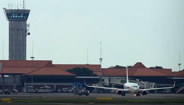 Bangun Bandara Soekarno-Hatta 2, AP II Tentukan Lokasi dan Studi Kelayakan