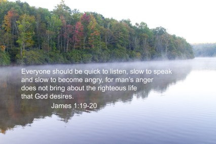 James1-19&20