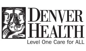 Denver-health