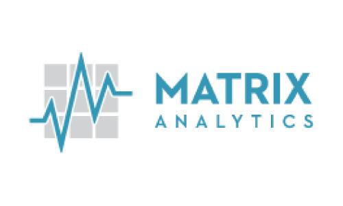 http://matrix-analytics.com/