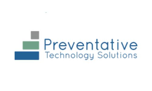 http://www.mypreventtech.com