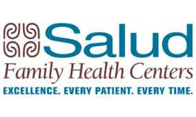 Salud-health-centers
