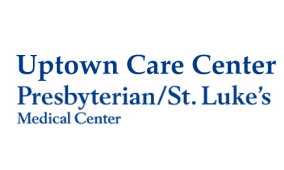 Uptown-care-center