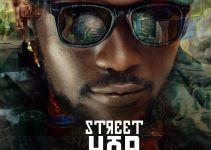 Abobi Eddieroll Blow For Lagos mp3 image