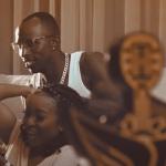 VIDEO: Macky2 ft. Flavaboy – Mrs Me