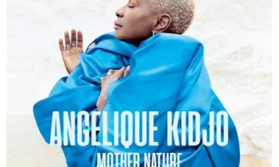 mp3 angelique kidjo africa one of a kind ft mr eazi x salif keita