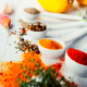 4 common spices with amazing health benefits