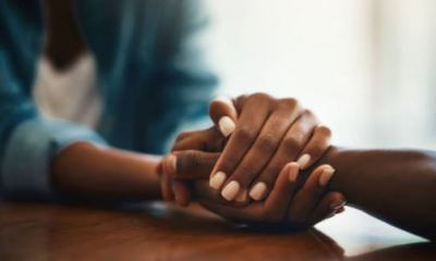4 promises your forever person will never break