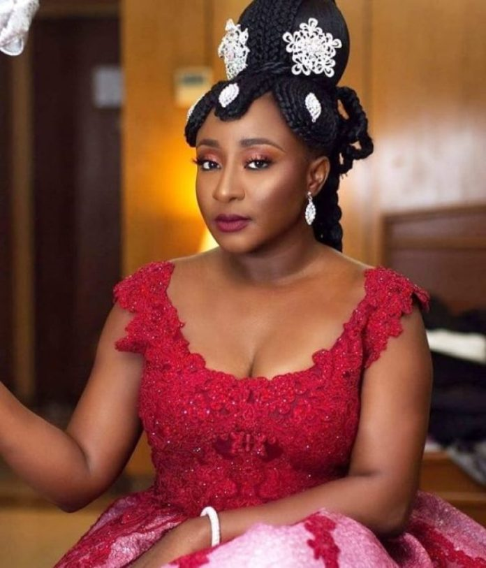 5 female south african celebrities who are divorcees and are yet to remarry