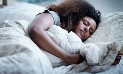 6 bedtime big mistakes that are ruining your skin