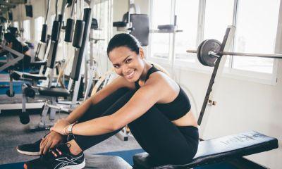 7 hygiene habits you should never skip after a workout