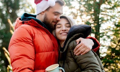 7 ways women experience love differently than men