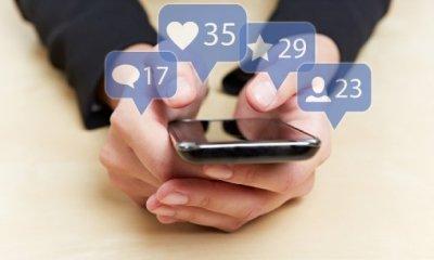 8 ways social media ruins relationships