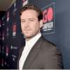 actor armie hammer checks into rehab for drug alcohol and sex issues after denying sexual assault claims