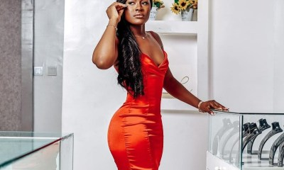 bbnaijas alex reveals a factor that leads to a failed marriage