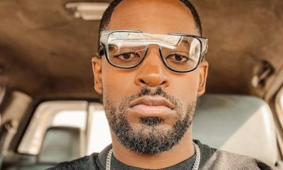 prince kaybee dragged following recent comment on twitter