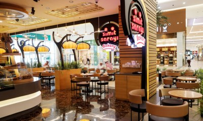 saudi arabia announces exemptions to covid 19 shopping malls ban