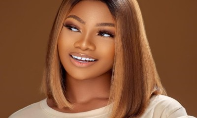 why you should not underestimate my brand tacha tells nigerians
