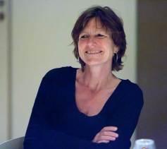 Linda Steg