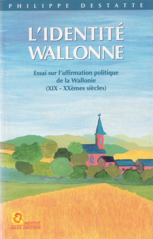 destatte_philippe_identite-wallonne-1997