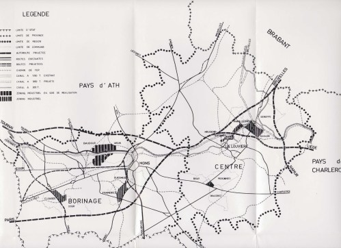 Carte_Coeur-du-Hainaut_Solvay_1961