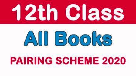 12-Class-All-Book-Pairing-Scheme-2020-1-1024x576