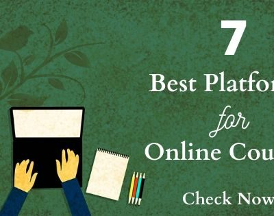 7 Best Online Learning Platforms for Students