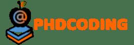 Phdcoding