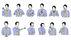 Essays On Body Language