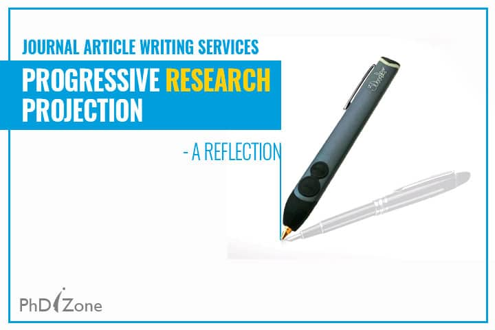 Phdizone best Article Writing Services