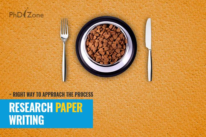 Phdizone research paper writing