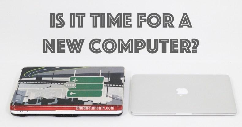 New Computer?-2