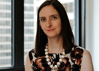 Sara Ogger | New York Council for the Humanities