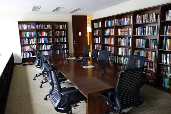 20130509 centerconferenceroom