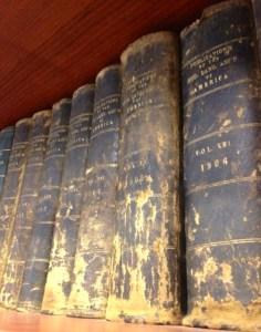 20130926 - 1b Books