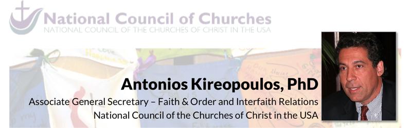 20131014 TonyKireopoulos Intro 800x250