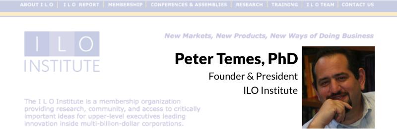Peter Temes Intro 800x261