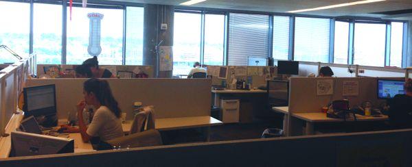 Office1 Social Media Team