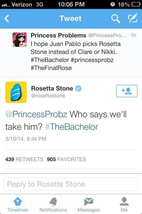 RosettaStone-Bachelor