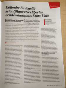 20140924 frenchpublication
