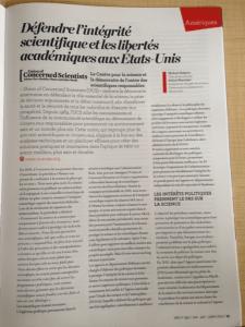 20140924 frenchpublication