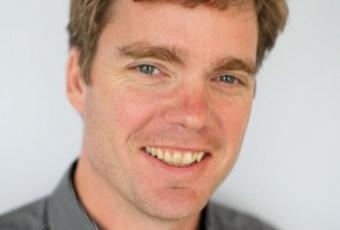David Hardtke | LinkedIn