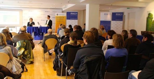 20150301 MIrchenhauser press conference 2 600x