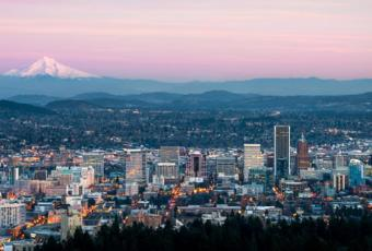 Oct 03 | Portland, OR – Network Happy Hour