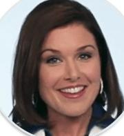Dr. Christine Buehler