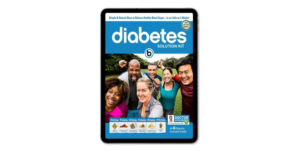 Diabetes-Solution-Kit-reviews