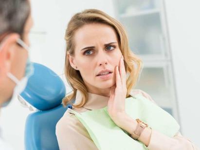 Gum And Teeth Fortifier Reviews
